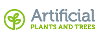 ArtificialPlants